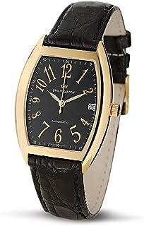 orologio solo tempo uomo Philip Watch Panama elegante cod. R8021850011