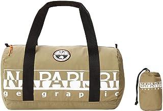 Travel Bags Napapijri Bering Pack 26.5l 1 Olive