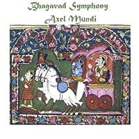 Bhagavad Symphony