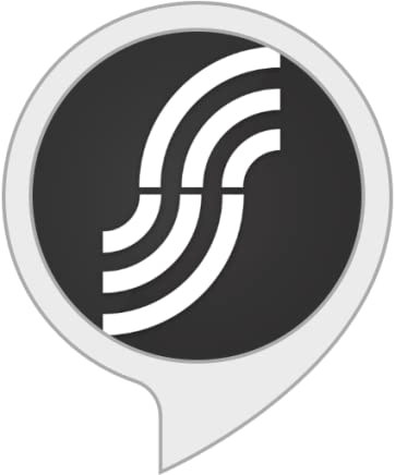 Amazon com: Streamlabs: Alexa Skills