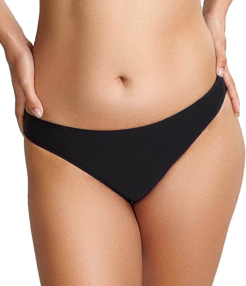 Panache Swim Anya Riva Brazilian Bikini Bottom