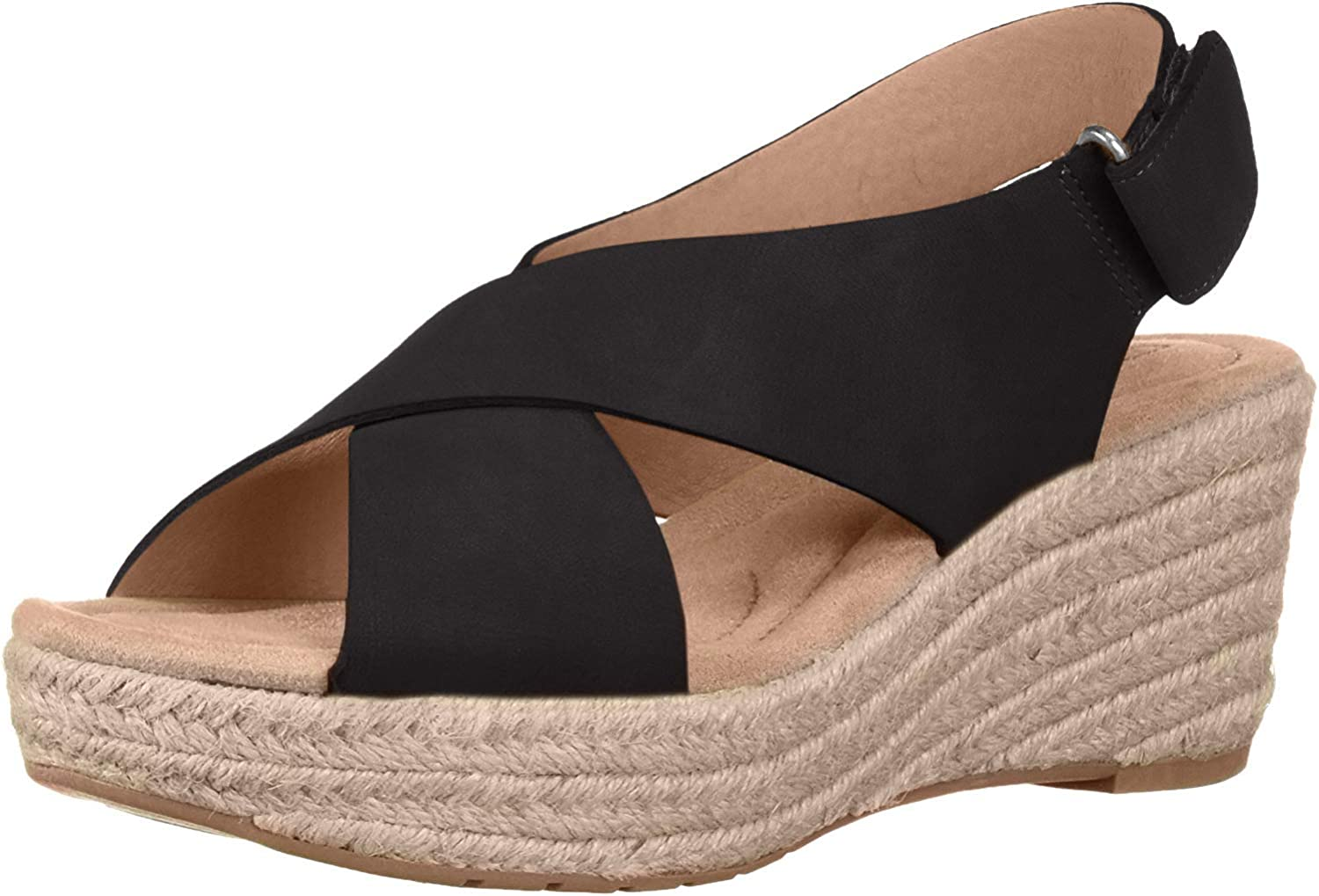 CL by Chinese Inexpensive Max 61% OFF Laundry Women's Dream Sandal Wedge Too