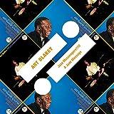 Songtexte von Art Blakey - Jazz Messengers!!!!! / A Jazz Message