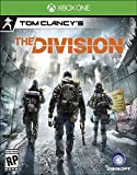 Foto Tom Clancy's The Division