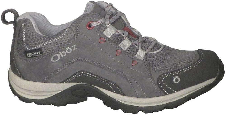 Oboz Mesa Low BDry Hiking shoes - Women's