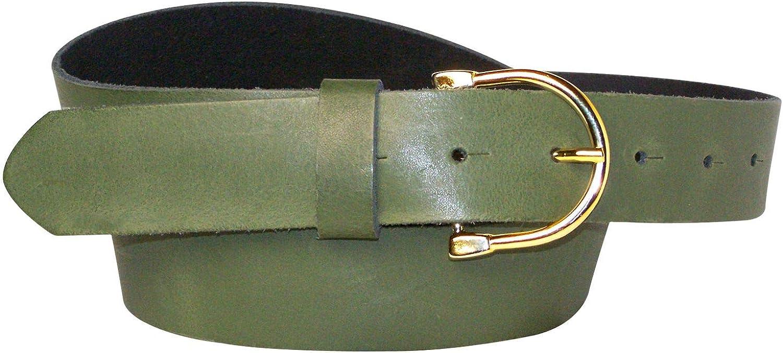 , Size waist size 31.5 IN M EU 80 cm, color Khaki
