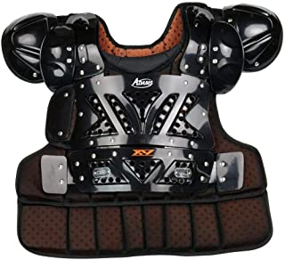 Top 10 Umpire Chest Protectors of 2019 - Reviews Coach