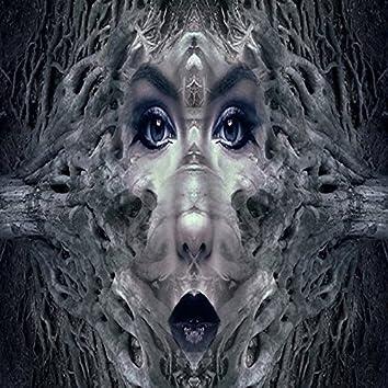 Groa Mother Awake