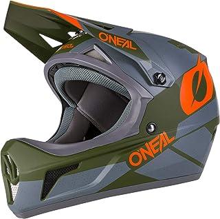 """O""""NEAL Oneal Onus Helmet DEFT Helm"""