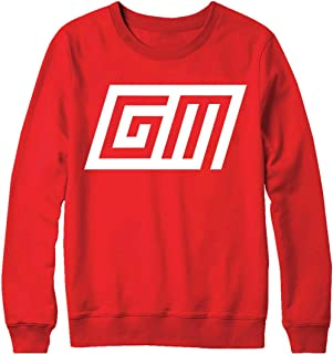 Game master Sweatshirt Rebecca Zamolo PC gaming network youtuber inspired Gift Top