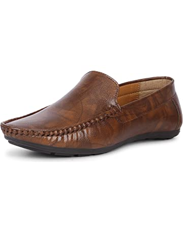Loafers: Buy Loafers For Men online at