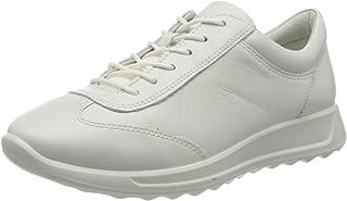 ECCO Dames Flexure Runner Shoe