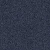 サンゲツ タイルカーペット (日本製) NT-350シリーズ・ベーシック 〈防炎・制電〉約50cm×50cm 【20枚セット】 NT-356