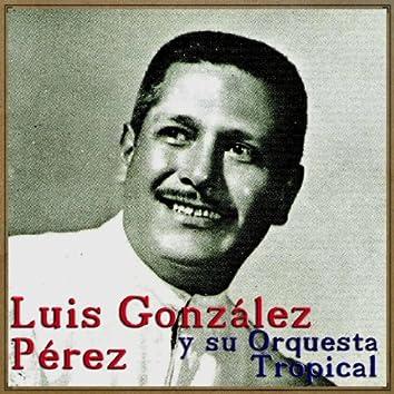 Vintage Cuba No. 96 - EP: Son De La Loma