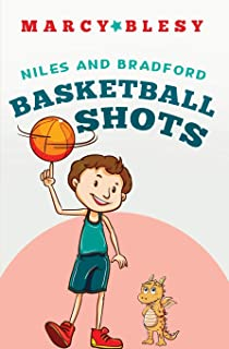 Niles and Bradford: Basketball Shots