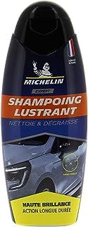 MICHELIN 009444 Expert Shampoing Lustrant 500 ML