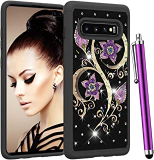 Best skull studded phone case Reviews