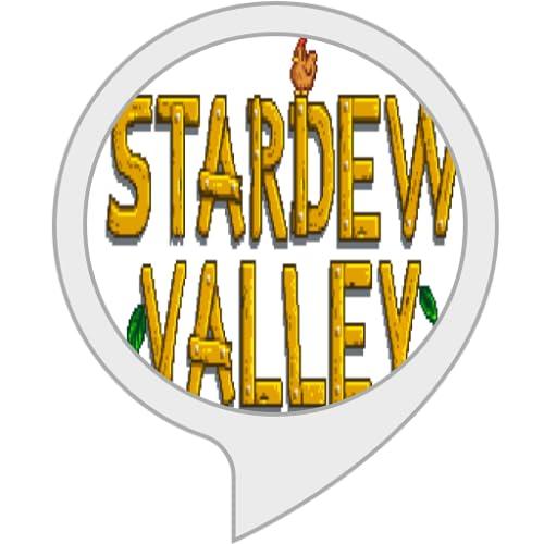 Top 10 Best Wiki Stardew Valley Comparison