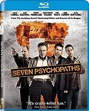 Best 7 psychopaths trailer Reviews
