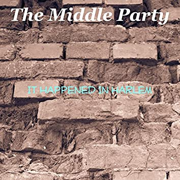 The Middle Party