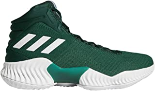 911316a8a075 Amazon.com  Green - Basketball   Team Sports  Clothing