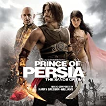 Best harry gregson williams the prince of persia Reviews