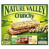 Nature Valley Müsli & Cerealien