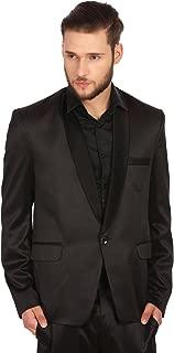 Best tuxedo for wedding india Reviews