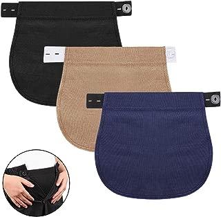 pregnancy coat extender