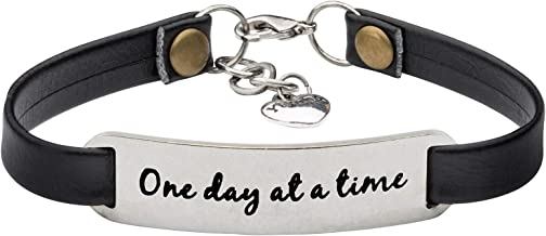 one day at a time sobriety