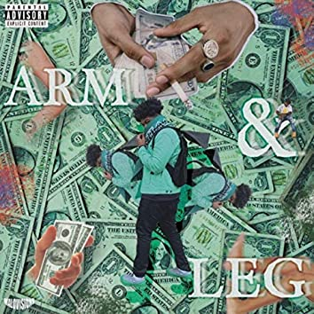 Arm and Leg