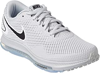 Nike W Zoom All Out Low 2 Womens Aj0036-010 Size 7