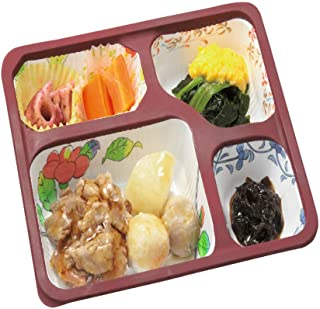 介護食 MFSやわらか食(お試しセット)6食入り 冷凍弁当 おかず