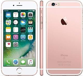 "iPhone 6S, Apple, MN122BR/A, 32 GB, 4.7"", Rose/Dourado, Apple, IPHONE 6S MN122BR/A, 32 GB, 4.7'', Rose/Dourado"