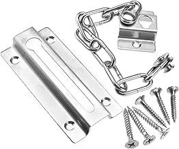 placards et tiroirs Micro Trader Lot de 5/syst/èmes d/'ouverture par pression avec tampon amortisseur pour portes