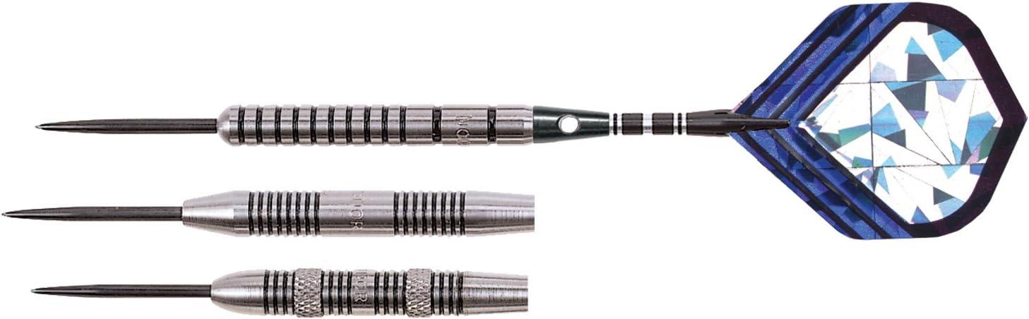 Nodor depot Professional Tungsten Steel Tip Max 83% OFF Darts