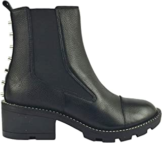 KENDALL + KYLIE Women's Port Chelsea Boots