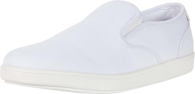 Shipping included Steve Madden Men's Sneaker Regular dealer Fenta-s