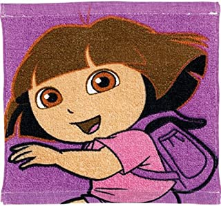 Grow Towel | Dora the Explorer Collection | Party Accessory