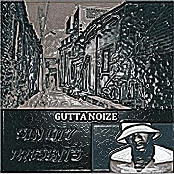 Gutta Noize