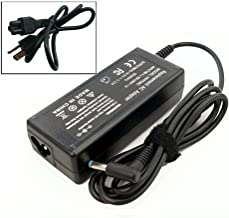 Best hp probook x360 11 g2 ee charger Reviews