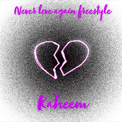 Kaheem