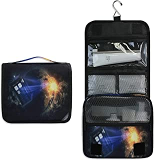 655dc7123ea8 Amazon.com: cord travel case - XPowerX: Beauty & Personal Care