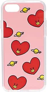 Best line friends iphone 6 plus case Reviews