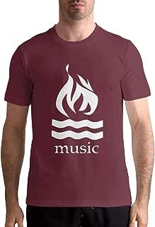 Best hot water music t shirt Reviews