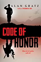 Download Book Code of Honor PDF