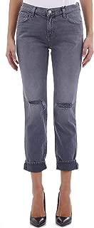 J brand Luxury Fashion Womens JB001748J42505 Grey Jeans | Spring Summer 19