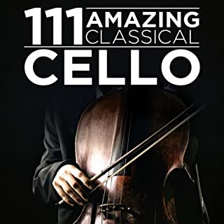 Best sting classical album Reviews
