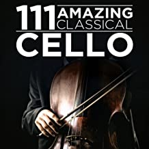 Best the swan cello music Reviews