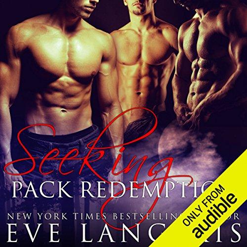 Seeking Pack Redemption Titelbild